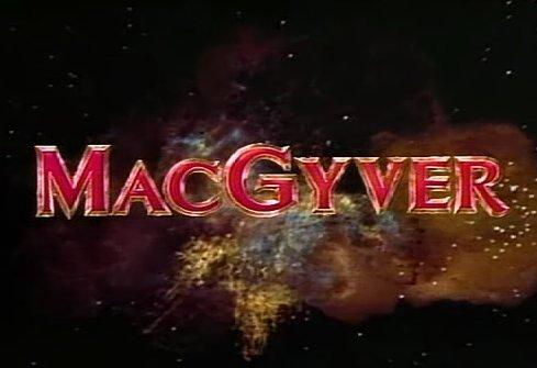 macgyver-logo