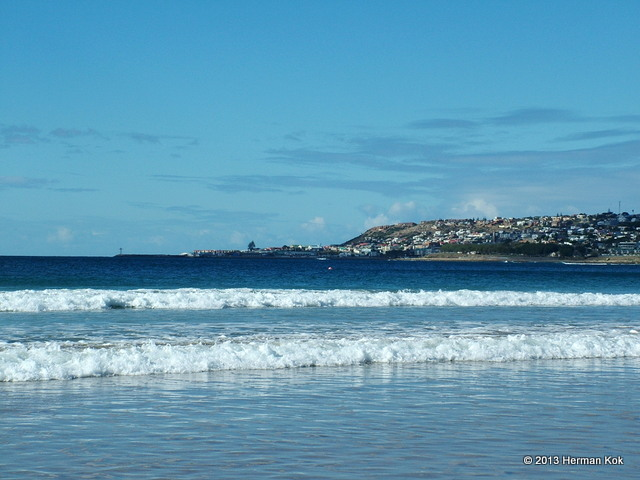 Mossel Bay South Africa
