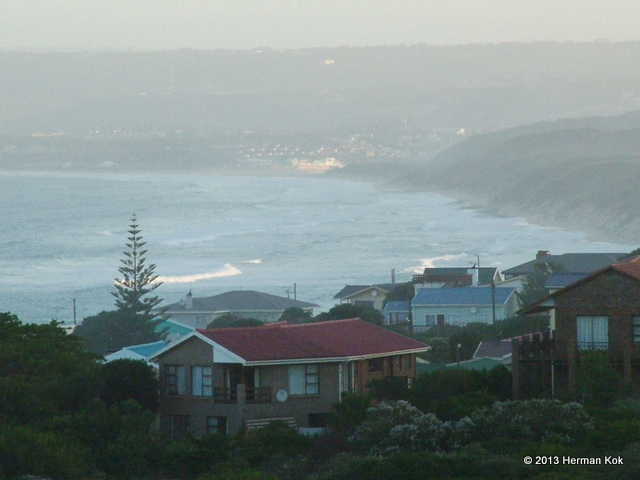 Ocean view Reebok South Africa
