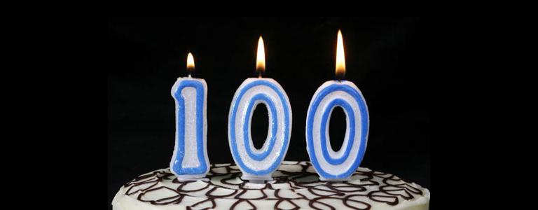 100_cake-articleimg