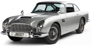 aston-martin-db5-1963-james-bond-car1