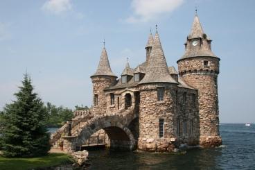 Boldt-Castle-castles-543276_1024_683