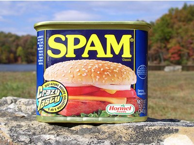 hormel-foods-says-people-are-less-likely-to-eat-at-home-when-its-warm