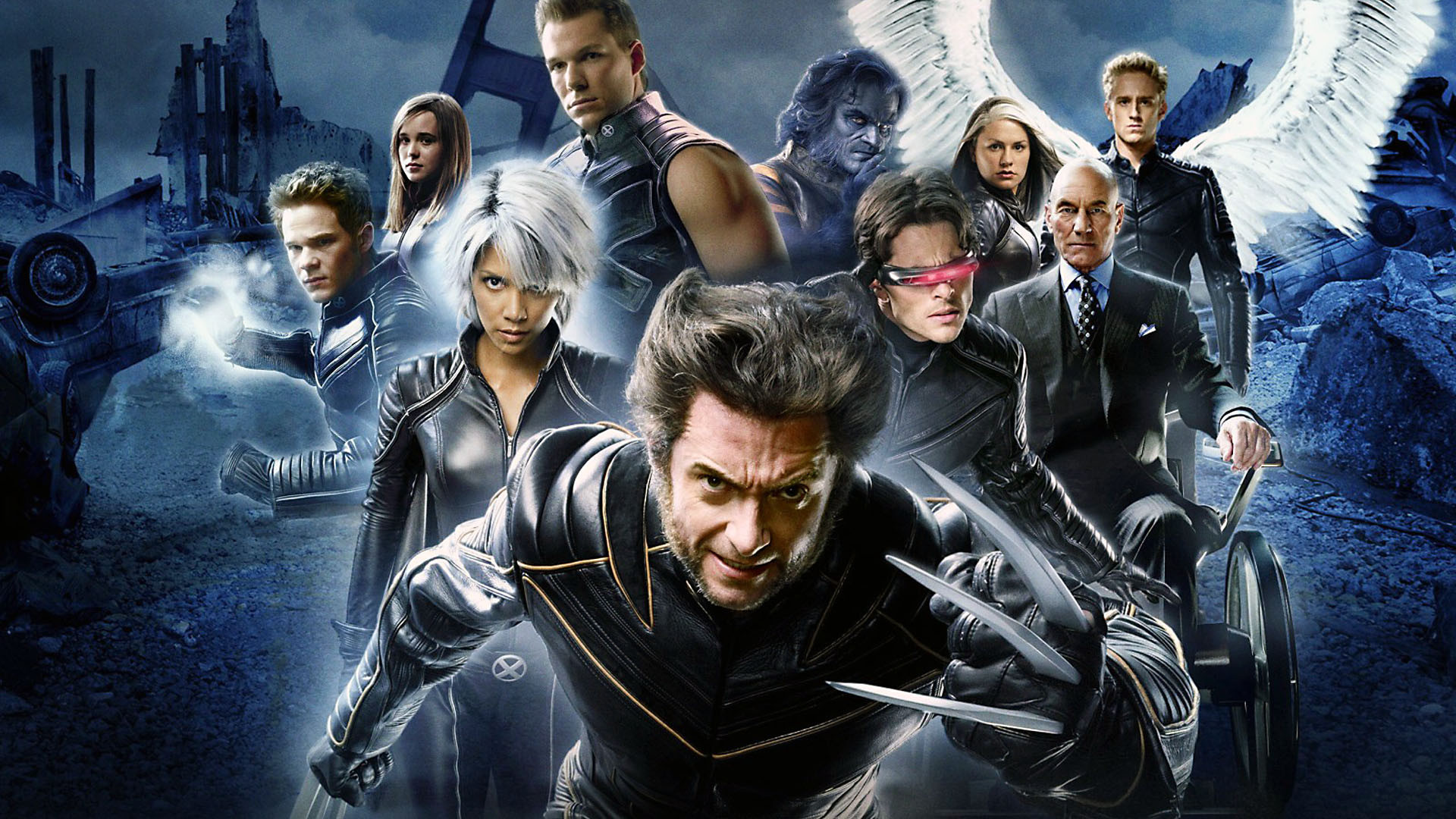 https://kokkieh.files.wordpress.com/2013/07/x-men-days-of-future-past-x-men-days-of-future-past.jpg