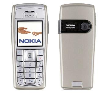 Nokia-6230i-02