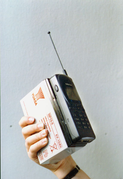 Nokia_2101_with_extended_bat