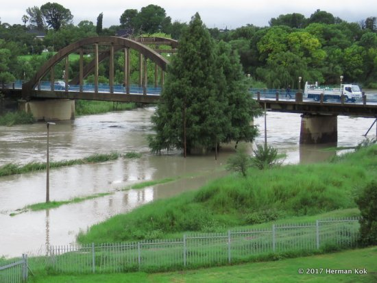 kroonstad-flood-2017-01