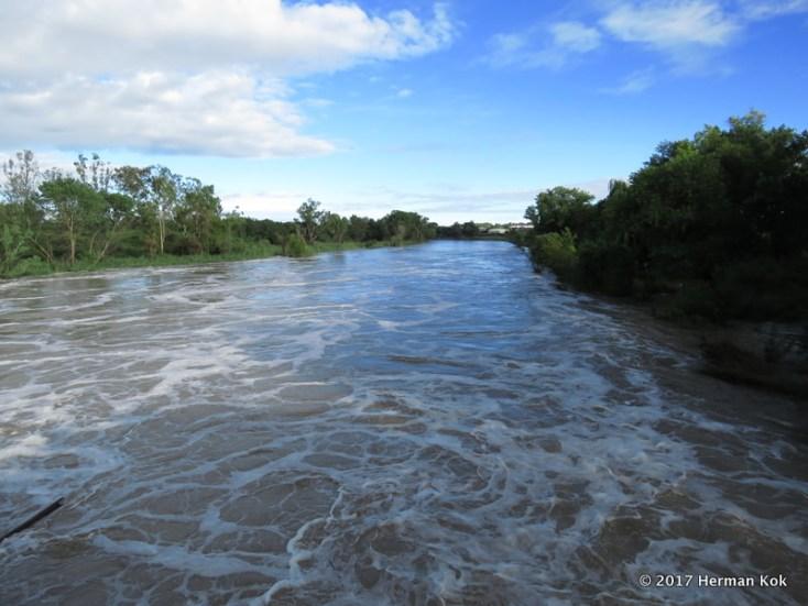 kroonstad-flood-2017-08