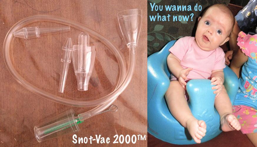 snot-vac-2000