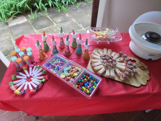 Puffin Rock Partytjie 14 Julie 2018-024